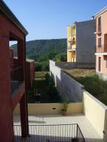 Foto 9 QUARTU SANT'ELENA - Apartments im Aparthotel Stella dell'est