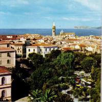 Foto 2 QUARTU S. ELENA - Aparthotel Stella dell'est