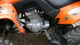 Foto 4 Quad SMC Titan300