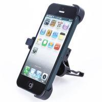 Qualität Auto Halter Halterung Lüftungsgitter für iPhone