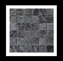 Mosaik-Fliesen Naturstein