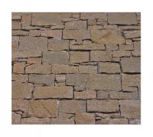 Naturstein Verblender Granit