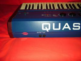 Foto 8 Quasimidi The Raven MAX Synthesizer