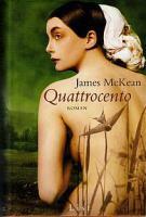 Quattrocento von James McKean