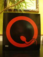 Foto 2 Queens Of The Stone Age -  Songs For The Deaf  2LP