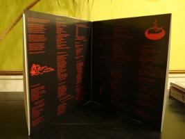 Foto 3 Queens Of The Stone Age -  Songs For The Deaf  2LP