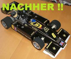 Foto 6 RC-LEICHEN wer Schrott verkauft der bekommt auch nur  einen Schrott Preis dafür!!-Bilder Anschaun !!