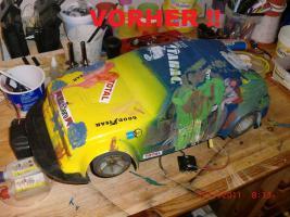 Foto 11 RC-LEICHEN wer Schrott verkauft der bekommt auch nur  einen Schrott Preis dafür!!-Bilder Anschaun !!
