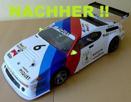 Foto 12 RC-LEICHEN wer Schrott verkauft der bekommt auch nur  einen Schrott Preis dafür!!-Bilder Anschaun !!