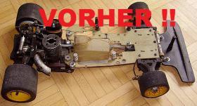 Foto 19 RC-LEICHEN wer Schrott verkauft der bekommt auch nur  einen Schrott Preis dafür!!-Bilder Anschaun !!