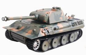 RC Panzer Panther