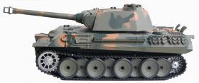 Foto 2 RC Panzer Panther