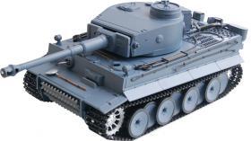 RC Panzer Tiger I