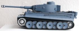 Foto 3 RC Panzer Tiger I