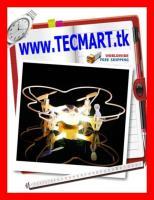 Foto 2 RC Quadcopter 6Channel Gyro nur € 26,90 versandkostenfrei
