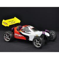 RC Verbrenner Buggy 3,0ccm M 1:10 -1082