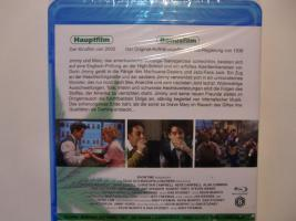 Foto 2 REEFER MADNESS8 (Blu-Ray)