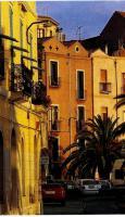 Foto 4 REIT-TOURISMUS AUF SARDINIEN - Apartments im Aparthotel Stella dell'est