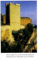 Foto 8 REIT-TOURISMUS AUF SARDINIEN - Apartments im Aparthotel Stella dell'est