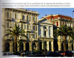 Foto 10 REIT-TOURISMUS AUF SARDINIEN - Apartments im Aparthotel Stella dell'est