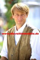 Herr Lutz Schoeller