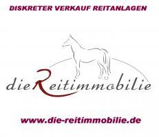 Foto 2 REITIMMOBILIEN-PFERDEIMMOBILIEN-IMMOBILIEN-MAKLER: www.die-reitimmobilie.de: Privatverkauf-Reitanlagen-Spezialgewerbe Immobilien-Gewerbeimmobilien-Gewerbeimmobilie-Reitanlagen-Reiterhof-Pferdeimmobilie-Reitimmobilie-Gestüte im  Privatverkauf oder /  Ihr I