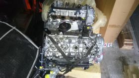 RS 6 Motor 2014 Defekt