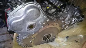 Foto 3 RS 6 Motor 2014 Defekt