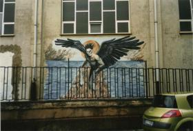 Foto 2 RUNDFAHRT DURCH DAS BERGLAND DER OGLIASTRA Teil 4 - Aparthotel Stella dell'est