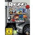 Racing 8 (PC)
