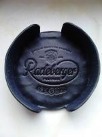 Foto 2 Radeberger Pilsner Glasuntersetzer (4er-Set)