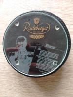 Foto 5 Radeberger Pilsner Glasuntersetzer (4er-Set)