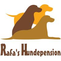 Rafa's Hundepension