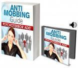 Ratgeber Anti Mobbing