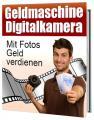 Ratgeber: Geldmaschine Digitalkamera
