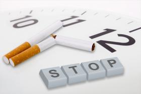 Raucherentwöhnung/ Einzelsitzung