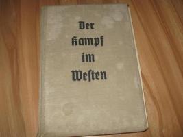 Raumbild Buch Kampf Foto Bild 37366215