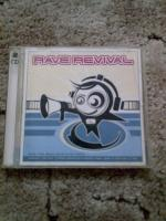 Rave Revival 2001