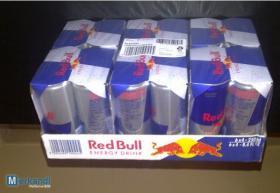 Red Bull Grosshandel Hammerpreis