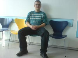 Redakteur(in) oder Journalist(in) nach Berlin zum Bundestag kommen