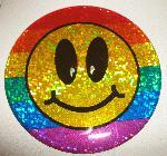 Regenbogen-Artikel zum Schnäppchen-Preis ab 0,99 €!