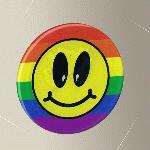 Foto 2 Regenbogen-Artikel zum Schnäppchen-Preis ab 0,99 €!