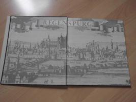 Foto 3 Regensburg - Stadt aus zwei Jahrtausenden