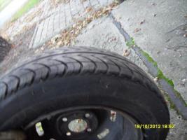 Foto 2 Reifen