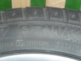 Foto 4 Reifen