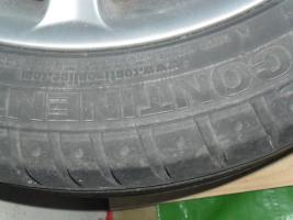 Foto 5 Reifen