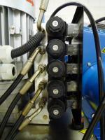 Foto 4 Reifenmontiergerät Reifenmaschine 14-56'' LKW TRACTOR Reifenmontiergeräte