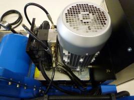 Foto 6 Reifenmontiergerät Reifenmaschine 14-56'' LKW TRACTOR Reifenmontiergeräte