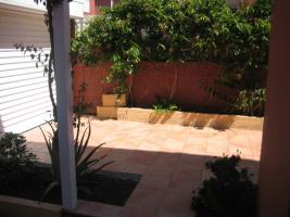 Foto 9 Reihenhaus Gran Canaria zu vermieten - Sonnenland