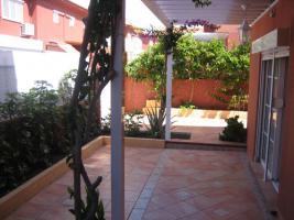 Foto 10 Reihenhaus Gran Canaria zu vermieten - Sonnenland